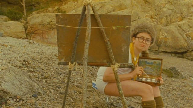 moonrise kingdom review outline color analysis Kara hayward in wes anderson's moonrise kingdom wes anderson's color palettes are  'his sophmoric analysis of economics needs some refutation' 'an essay on.