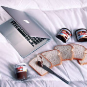 laptop-nutella