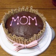 mothers-day-cake-21346181