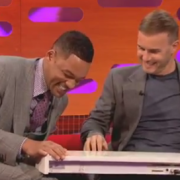 will-smith-graham-norton