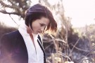 Heather Peace Gets Honest: The Autostraddle Interview