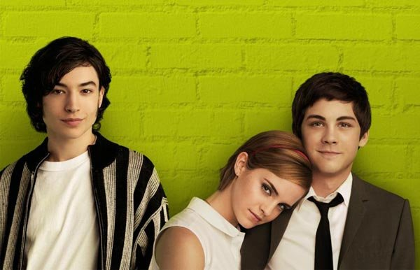 The_Perks_of_Being_a_Wallflower_ftr120604095015