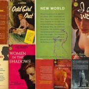 ann-bannon-book-covers-original
