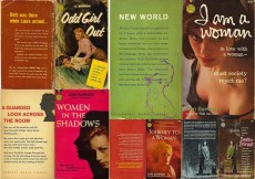 ann-bannon-book-covers-original