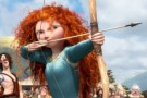 Brave's Unconventional Heroine: What Doesn't Queer You Makes You Stronger