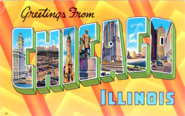 chicago-postcard
