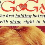 go-gay