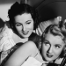 15 Ways To Spot A Lesbian According To Some Really Old Medical Journals