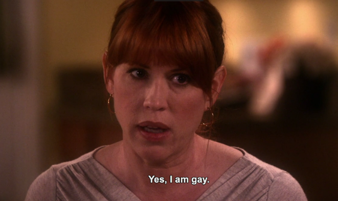 Romi and raylene lesbian