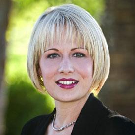 Arizona State Representatives >> Kyrsten Sinema Wants To Be Arizona's First Out Bisexual ...