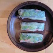 summer-rolls-1