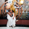 Valerie and Gabriele by BG productions