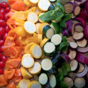 vegetable-lesbian-rainbow