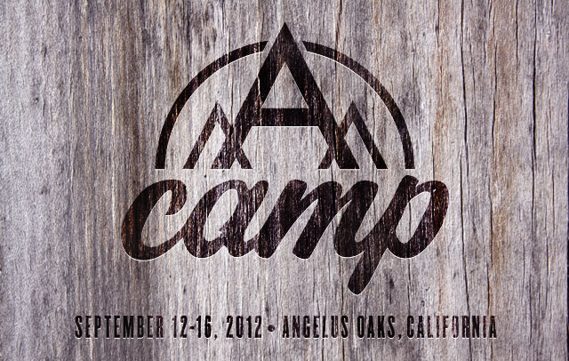 Camp-Sept12-logo-640px