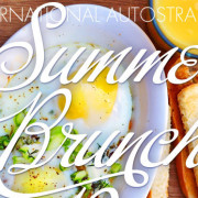 SUMMER-BRUNCH-5