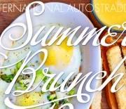 SUMMER-BRUNCH-5-230x155