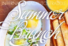 SUMMER-BRUNCH-5-230x155