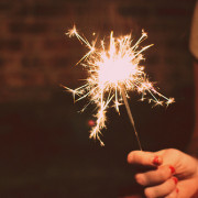 beautiful-fireworks-photography-sparklers-Favim