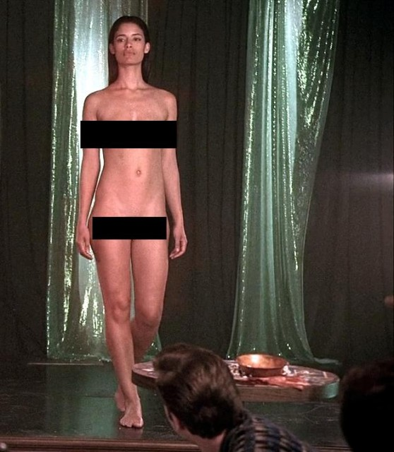 Kristen stewart ass naked pic