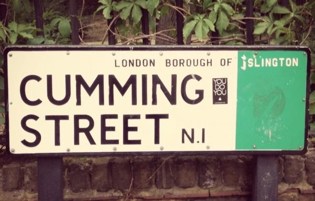 cumming_st