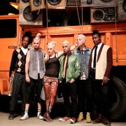 no-doubt-settle-down-video