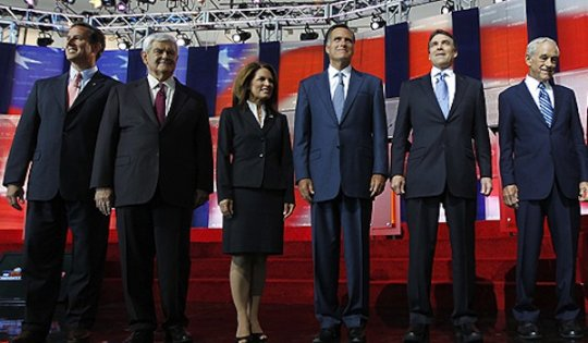 republican-presidential-candidates_2