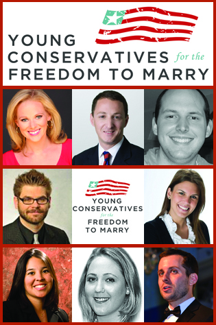 gay marriage and family values