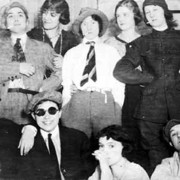 1910-group