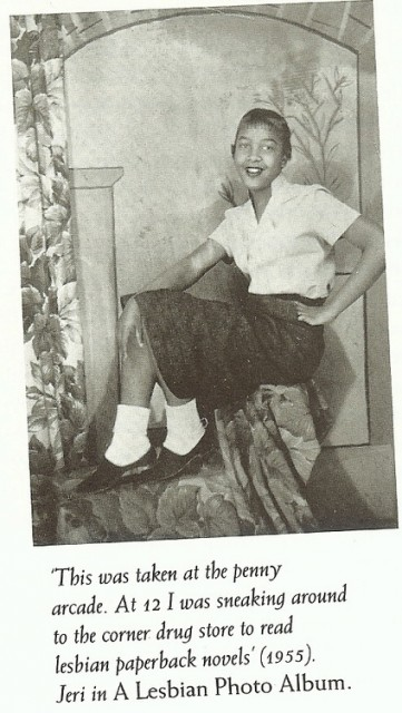 1950s lesbian porn Porno Photography Of 1940-1950 - Hot Naked Women That Our Fathers Used  These Are Very Rare To  1950'S Lesbians Get To It!