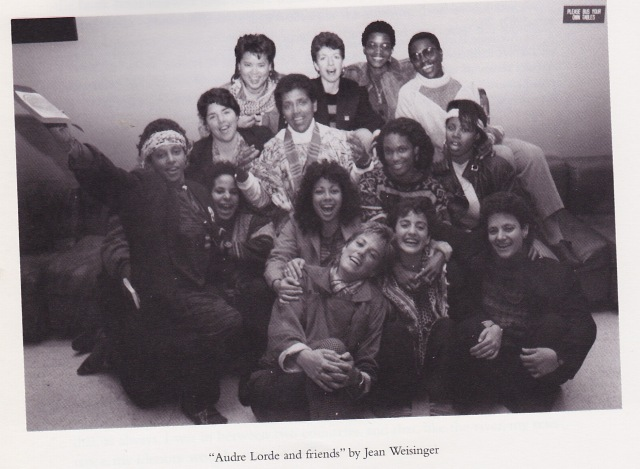 1994-audre-lorde-and-friends.jpg
