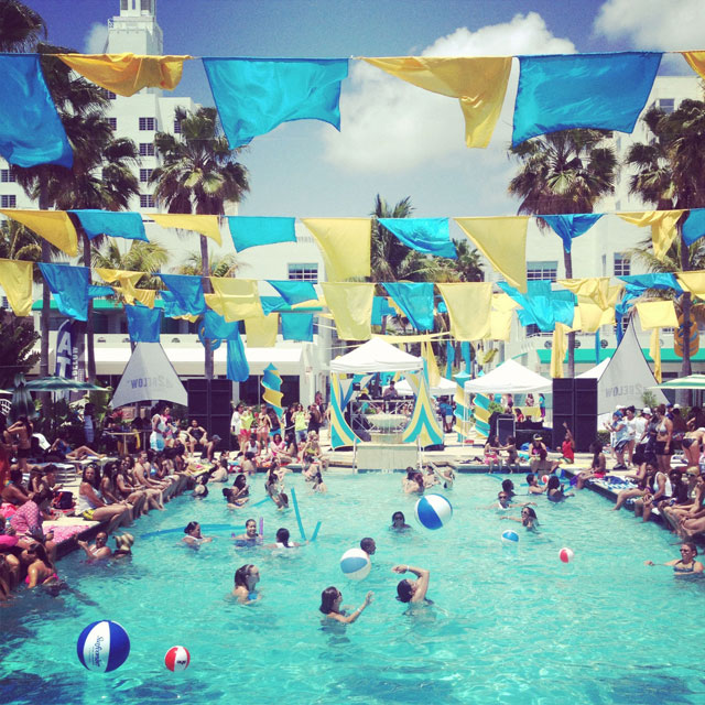 Aqua-Girl-Saturday-Pool-Party