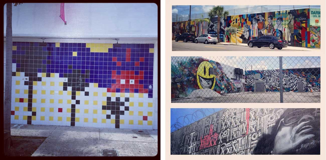 Awesome_Street_Art_Wynwood_Miami