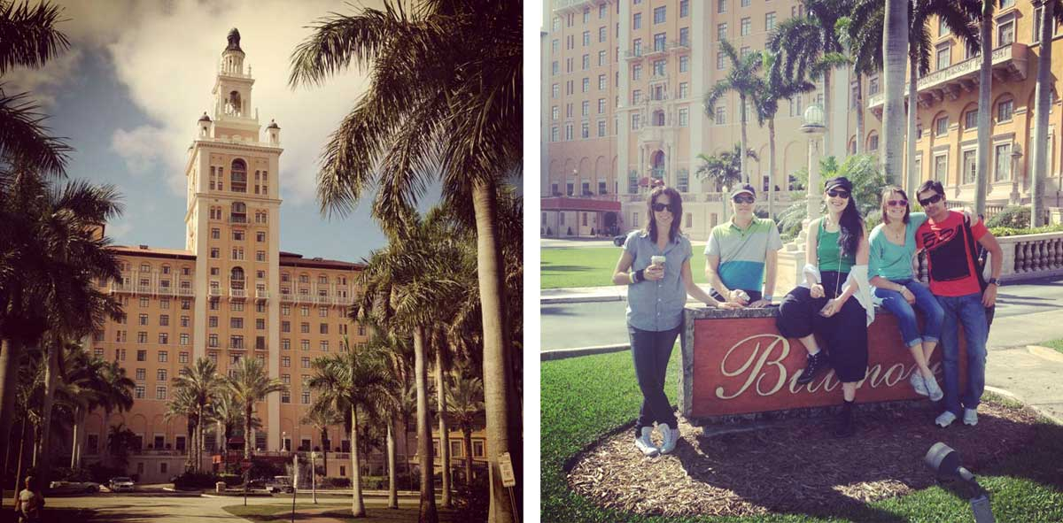 Biltmore-Hotel-Coral-Cables-Miami