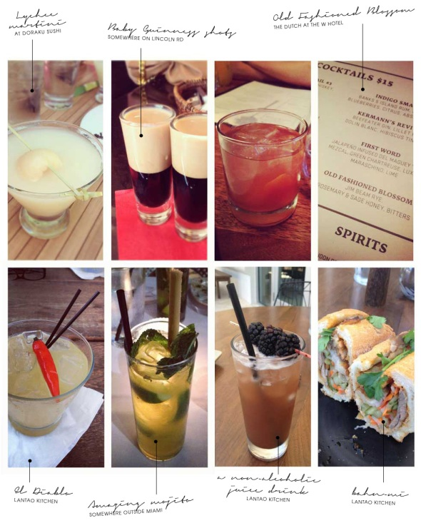 Drinks-Ive_Ingested
