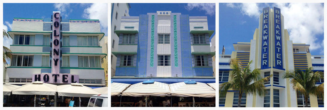 Miami-Art-Deco_buildings