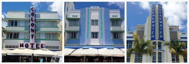 Miami-Art-Deco_buildings