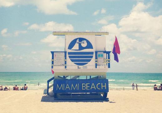 Miami-post-feature