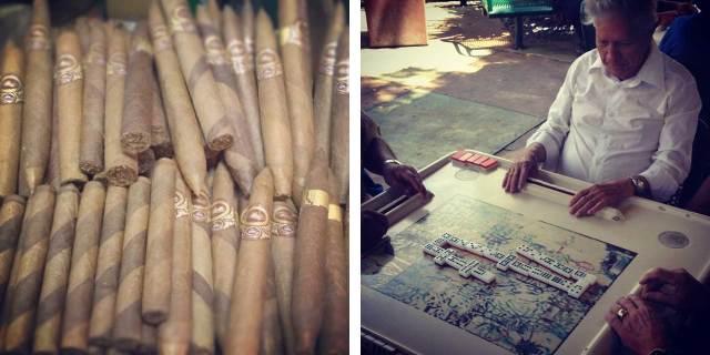 Miami_Little_Havana
