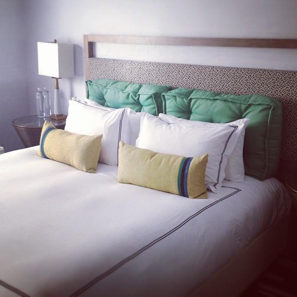 Surfcomber Hotel Miami