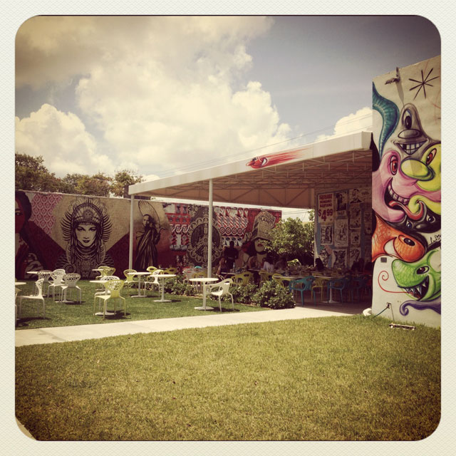 Wynwood-Restaurant-Miami-Shepard-Fairey
