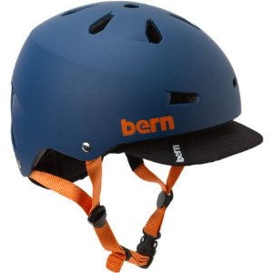 Buckle Up And Bike In Style The Autostraddle Helmet Guide