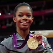 Olympics Day 6 - Gymnastics - Artistic