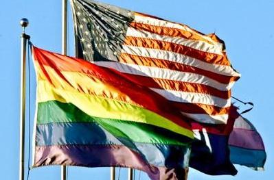 via {gaystarnews.com}