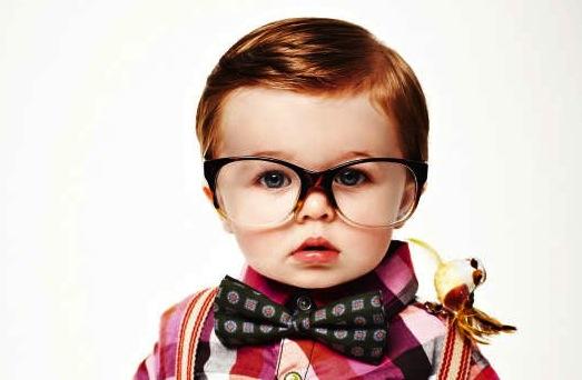 hipster-ginge