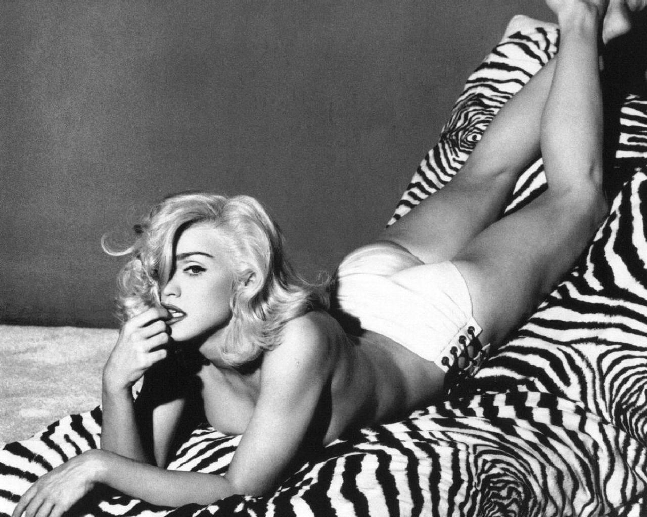 Madonna lesbisk sex ung flicka och pojke xxx video