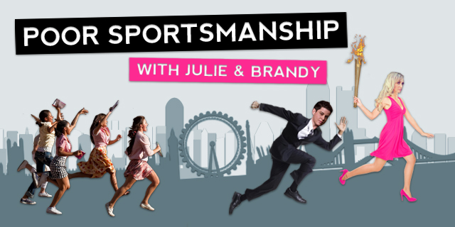 500 word essay on sportsmanship 2017 award categories • one 500-word essay demonstrating why the nominee is deserving of this this school events and displays the utmost sportsmanship and.