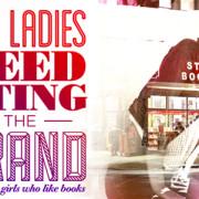 strand-speed-dating