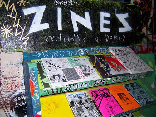 zines-thumbnail