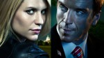 Homeland-Season-2-Poster-Showtime-630x350