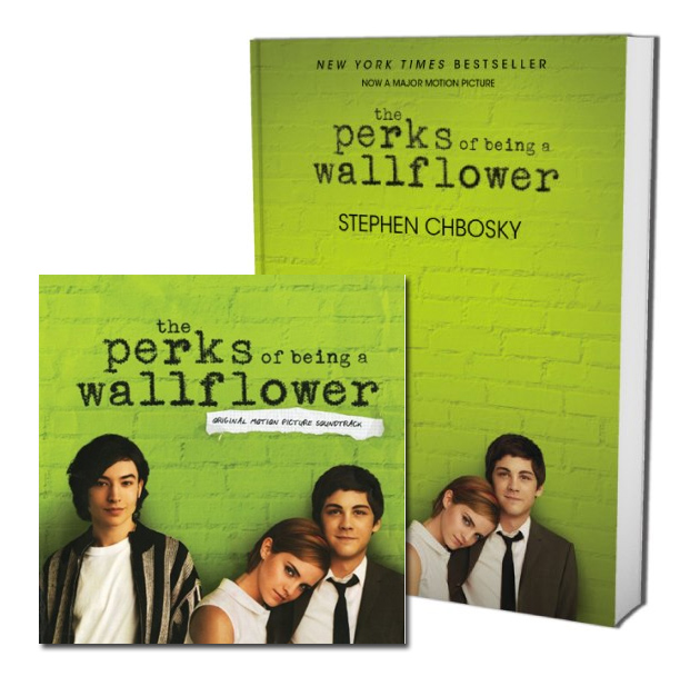 perks of being a wallflower thesis The perks of being a wallflower english literature essay  his first book was the perks of being a wallflower,  and being the outcast of the school are only a.